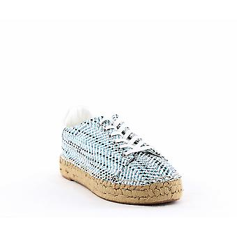 Marc Fisher LTD | Mandi 3 Woven Fabric Sneaker