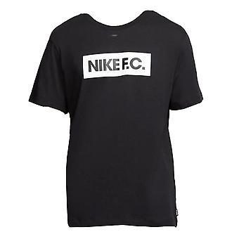 ナイキエッセンシャルCT8429010ユニバーサルオールイヤーメンTシャツ