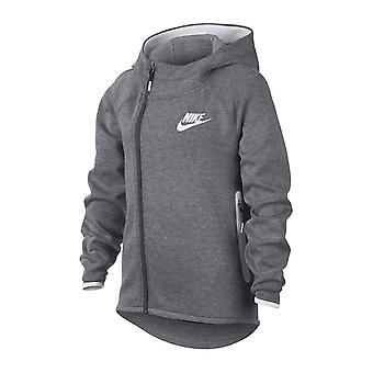 Nike Sportswear Tech Fleece 939461091 universal tot anul jachete fată