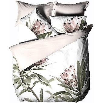 Linen House Alice Duvet Cover Set