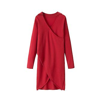Cashmere Pullover Women's