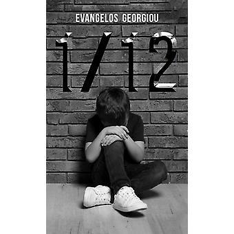 112 tekijä Georgiou & Evangelos
