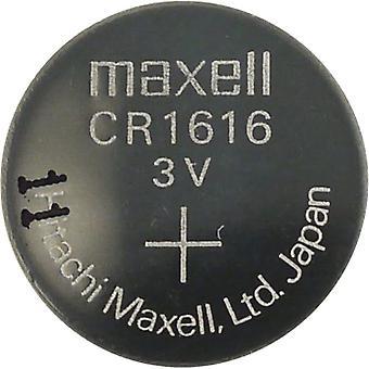 CatEye CR1616 Lithium Battery