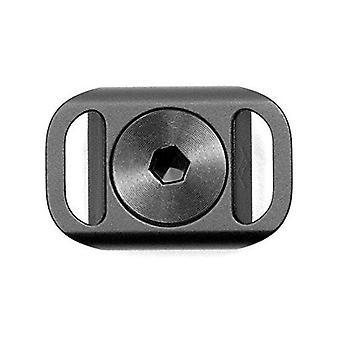 Peak design ankare fäste för kamerans remmar (pl-an-1)
