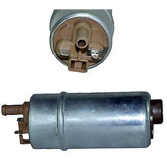 For Bmw X5 E53 3.0I 4.4I 4.6Is E70 3.0Si Electric Petrol Fuel Pump 16116752626