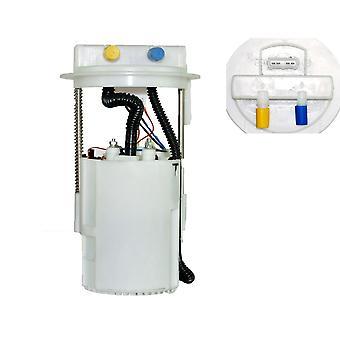 In Tank Fuel Pump & Sender Unit For Citroen Dispatch, Synergie, Xantia, Fiat Scudo, Ulysse, Lancia Zeta, Peugeot 406, 806 & Expert