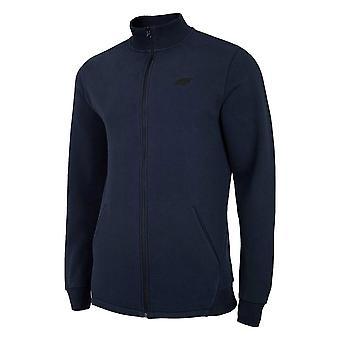 4F BLM003 NOSH4BLM003331Sユニバーサルオールイヤー男性スウェットシャツ