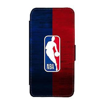 NBA iPhone 12/ iPhone 12 Pro Wallet Case