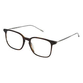 Glasögonram för män Lozza VL41715309PM (ø 53 mm)