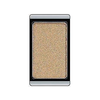 Artdeco Eyeshadow Pearl 0.8g - 22 Pearly Golden Caramel