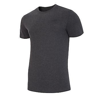 4F TSM001 H4Z18TSM00123M universal  men t-shirt