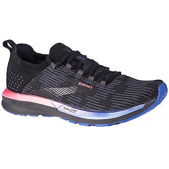 Brooks Ricochet 2 1203031B015 universal all year women shoes