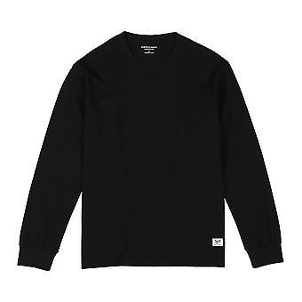 Autumn New Long Sleeve T Shirt