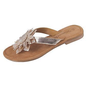 Tamaris 12713136909 universal  women shoes
