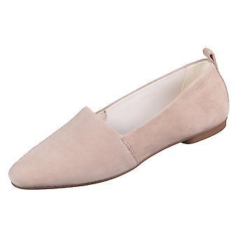 Vagabond Sandy 450304026 universal  women shoes