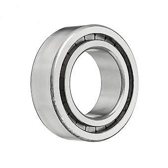 INA RSL182206-A-XL Enda rad Cylindriskt rullager 30x55.19x20mm