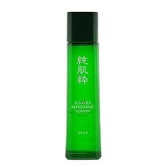 Kose Junkisui Refreshing Lotion 150ml/5oz