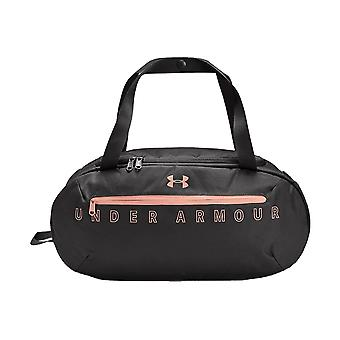 Bags Under Armour 1352117-010