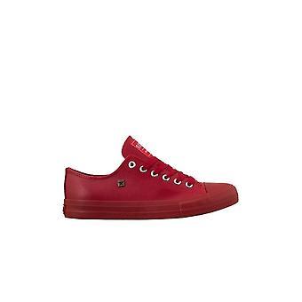 Big Star V174348 universal all year men shoes