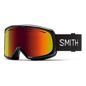 SMITH AS Drift - Spare Lenses for Glasses, Women's, Black Color (Multicolored), One Size