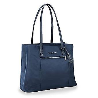 Briggs & Riley Women's Bag, One Size, Navy