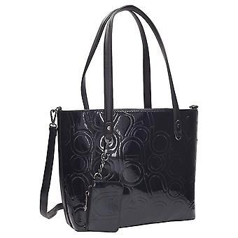 nobo ROVICKY112200 rovicky112200 dagligdags kvinder håndtasker