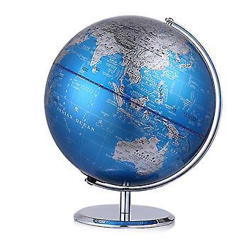 كوكبة الحيوان 23cm الكرة الأرضية مع قوس، الكرة الأرضية الذكية لتعلم الأطفال az18955