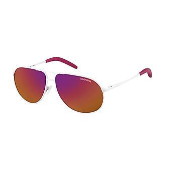 نظارات شمسية كاريرا وايت (ø 55 ملم)