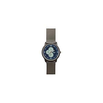 Unisex Watch arabialaiset (35 mm) (ø 35 mm)