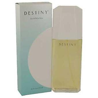 Destiny Marilyn Miglin By Marilyn Miglin Eau De Parfum Spray 3.4 Oz (women)