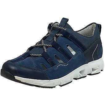 Josef Seibel Noah 04 37604TE161505 universal summer men shoes