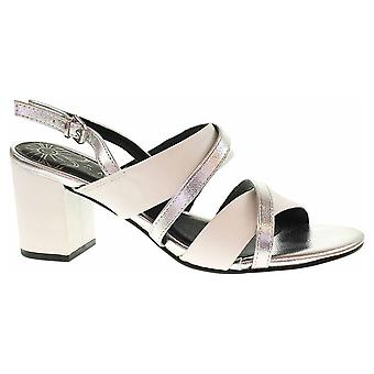 Marco Tozzi 222800334197 zapatos de mujer de verano ellegant