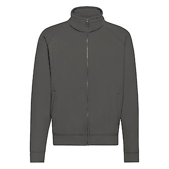 Fruit of the Loom Mens Classic Jacket