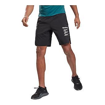 Reebok TS Epic Lightweight Shorts - AW21