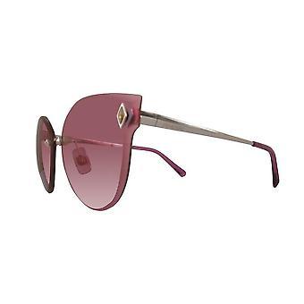 Swarovski sunglasses sk0158-32s-61