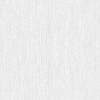 Muriva Indra Texture hvidt sølv tapet 154121