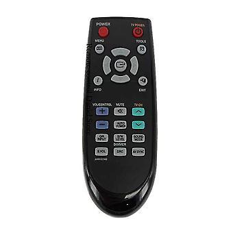 Remote controls ah59-02196g remote control for samsung tv home theater hw-c450/xaa hw-c451/xaa hwc450/xaa fernbedienung