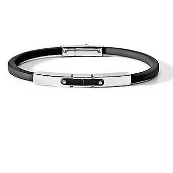 Comete jewels bracelet ubr500