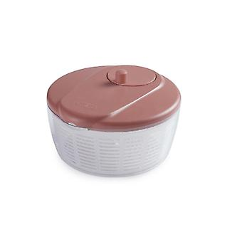 Multi-function Salad Drain Basket Fruit and Vegetable Drain Basket Filtering Strainer From Xiaomi