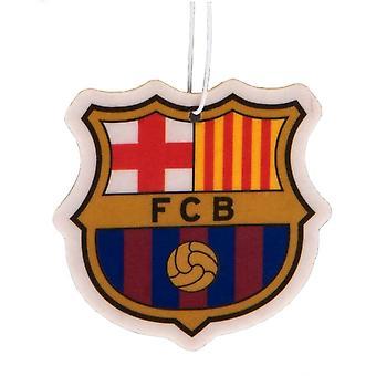 نادي برشلونة معطر الهواء
