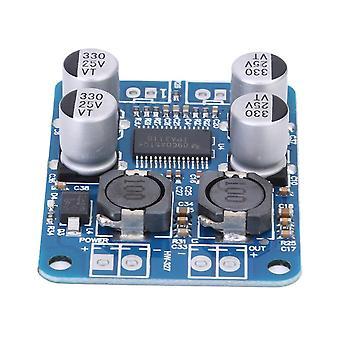 Digital Audio Amplifier Board