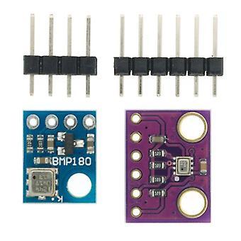 Gy-68 bmp180 bmp280 digitální barometrický snímač tlaku modul pro arduino