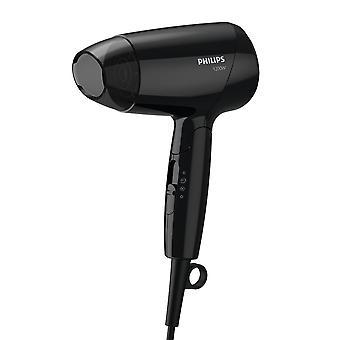 Hairdryer Philips BHC010/10 1200W