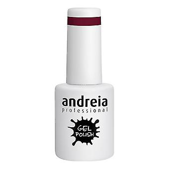 Vernis à ongles Gel semi-permanent Andreia 297 (10,5 ml)