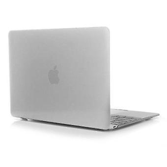 Ochranný kryt pre MacBook Air 11,6-palcový priehľadný kryt