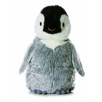 Flopsie 12-calowy Pingwin
