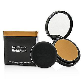 Bareminerals Bareskin Perfecting Veil - #dark To Deep - 9g/0.3oz
