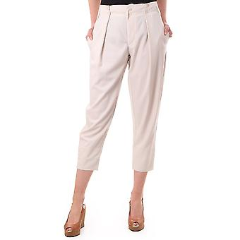 Paul Smith Womens Woven Trousers