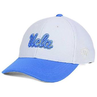 UCLA Bruins NCAA Youth TOW