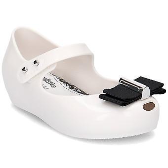 Melissa Ultragirl Jason WU 3182901102 universal summer infants shoes